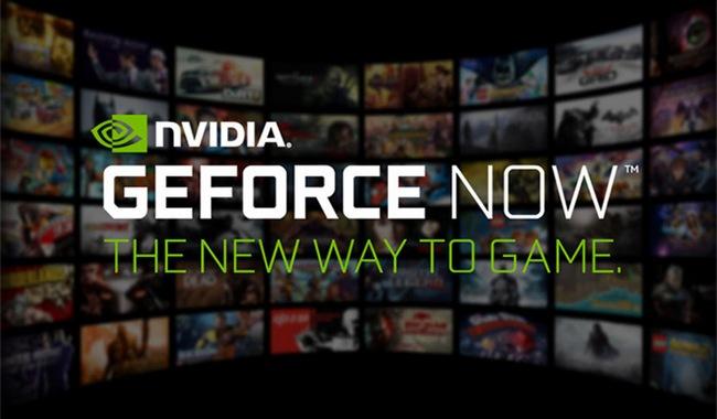 Пользование сервисом GeForce Now для ПК и Mac обойдется в $25 за 20 часов