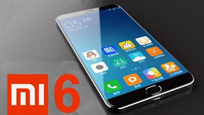 Стартовая цена Xiaomi Mi6 может оказаться более высокой, чем у предыдущих флагманов компании