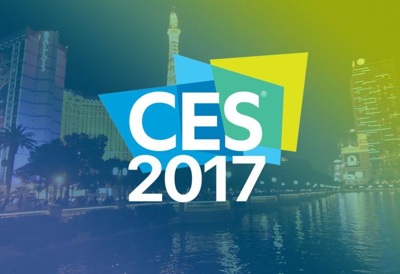 CES 2017: в новый год с новыми гаджетами. Новинки и ожидания - 1