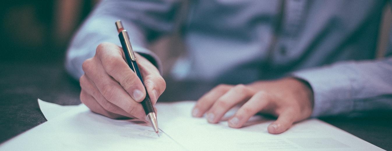 Инфраструктура простой электронной подписи. Часть 2: Моделирование целевой системы - 1
