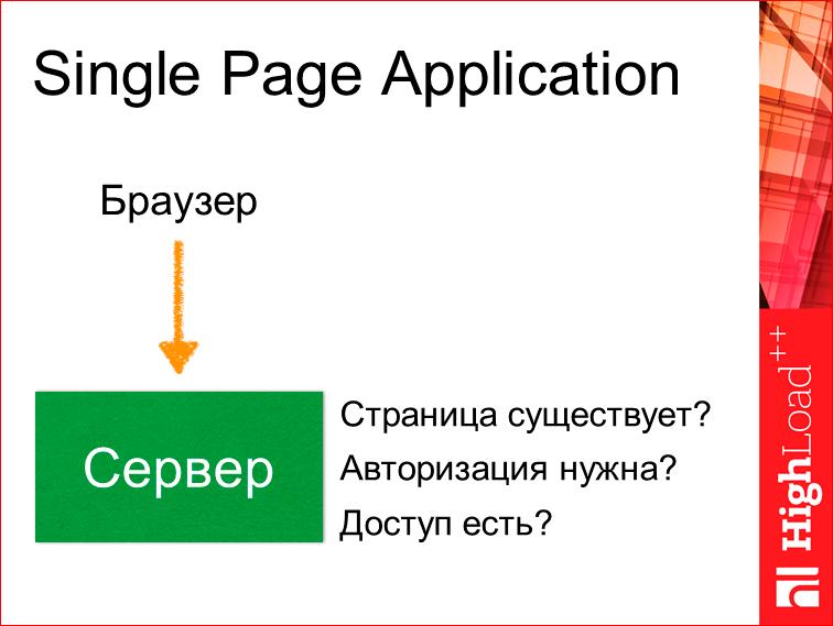 Изоморфные React-приложения: производительность и масштабирование - 6