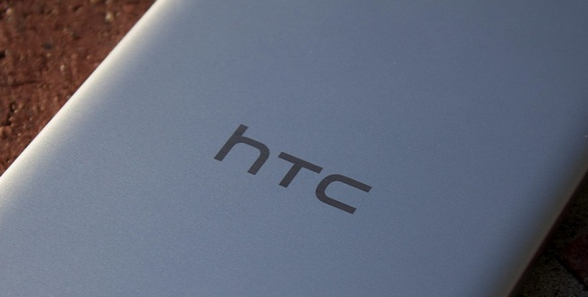 12 января ожидается анонс смартфонов HTC U Play, U Ultra и X10