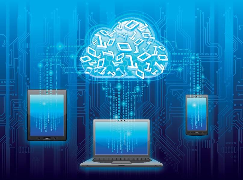 IBM расширила возможности бессерверной платформы OpenWhisk - 1