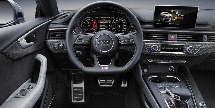 Audi будет использовать SoC Samsung Exynos для своих автомобилей