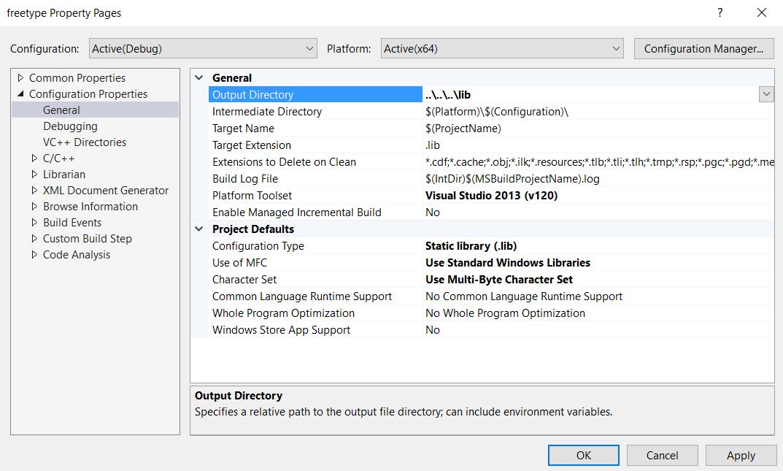 Пошаговая инструкция: сборка JDK9 из исходников на Windows 10 - 10