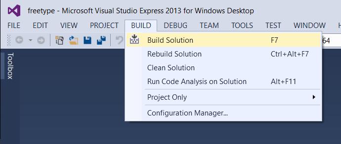 Пошаговая инструкция: сборка JDK9 из исходников на Windows 10 - 11