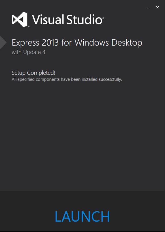Пошаговая инструкция: сборка JDK9 из исходников на Windows 10 - 3