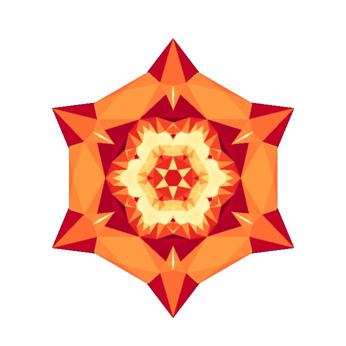 Спектроскоп Салтана: лапласианы для фана - 1