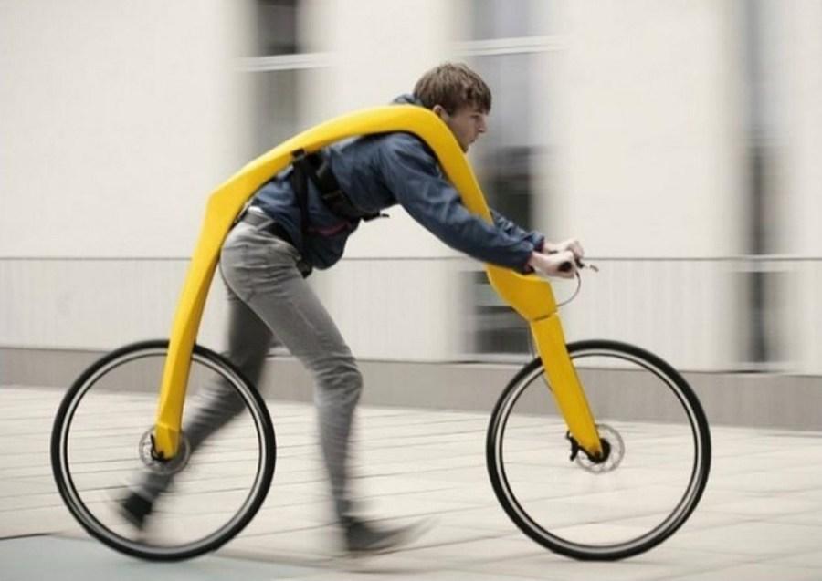 Еще один велосипед для борьбы с callback hell в JavaScript - 1