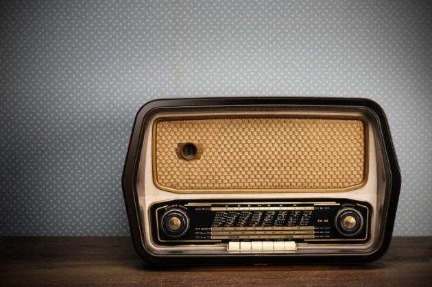 В течение года Норвегия полностью отключит FM-вещание