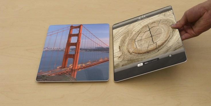 Apple выпустит относительно недорогой планшет iPad с SoC Apple A9