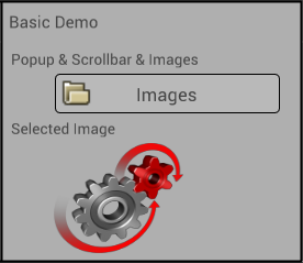 Nuklear — идеальный GUI для микро-проектов? - 8