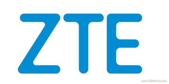 ZTE сократит 10% штата