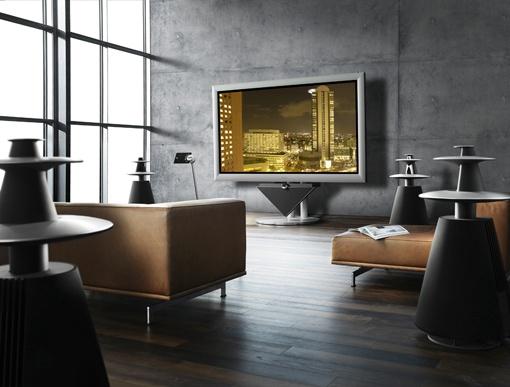 Цены на панели для телевизоров диагональю от 40 дюймов выросли