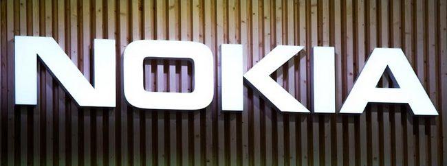 Голосовой помощник Nokia Viki составит конкуренцию Siri, Cortana и Google Assistant