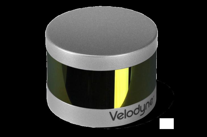 Waymo делает всю электронику для робоавтомобилей, лидары подешевели в 10 раз - 2