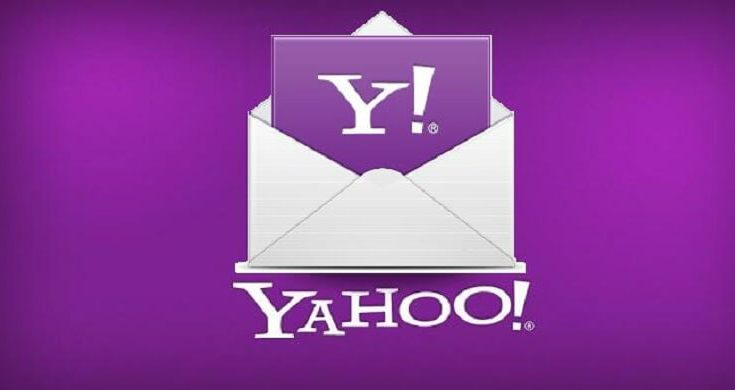 Остатки Yahoo назовут Altaba