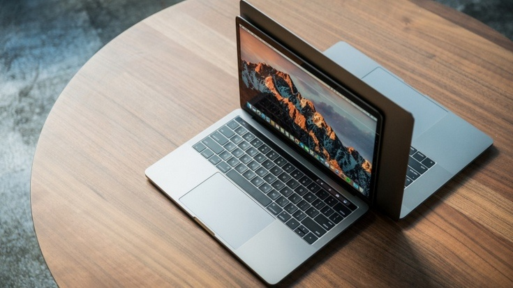 Consumer Reports проведёт повторное тестирование ноутбуков Apple с обновлённым Safari