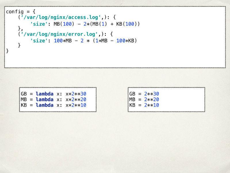 Работа с DSL: создание собственного анализатора с использованием библиотек Python - 5
