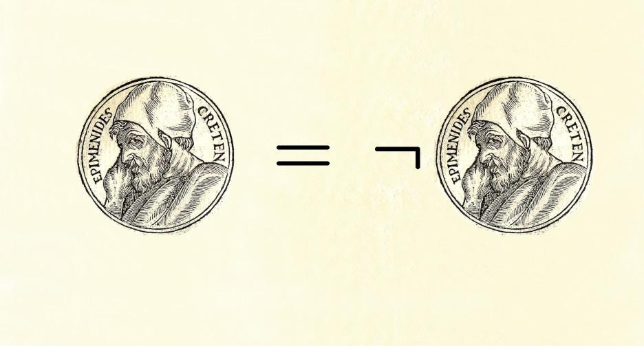 Теорема Гёделя о неполноте за 20 минут - 1