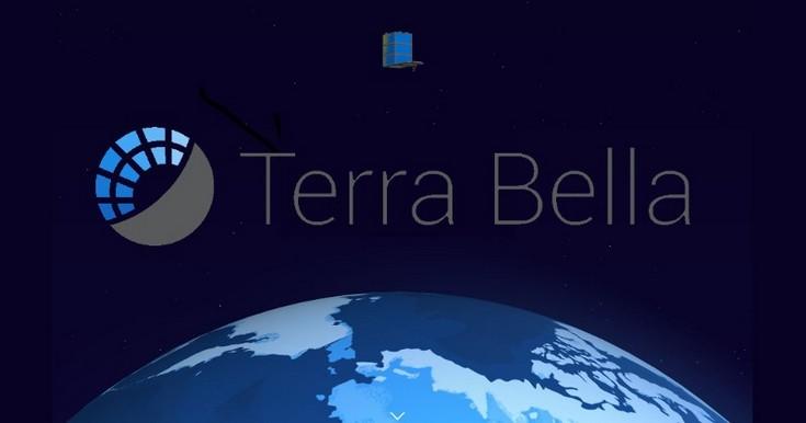 Alphabet продаст Terra Bella, которую Google купила за 500 млн долларов