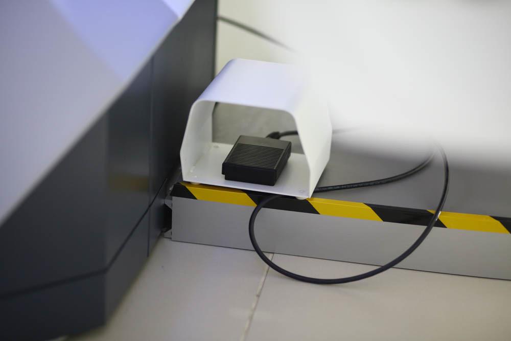 Оборудование операционной для коррекции зрения - 63