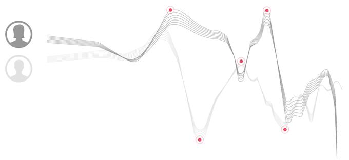От физиологии до гаджета: наушники, которые адаптируют звук к ушам – амбициозный стартап Nura - 3