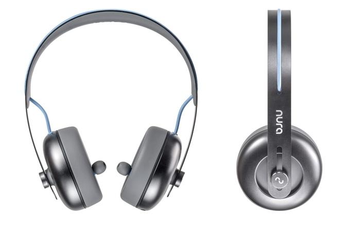От физиологии до гаджета: наушники, которые адаптируют звук к ушам – амбициозный стартап Nura - 7