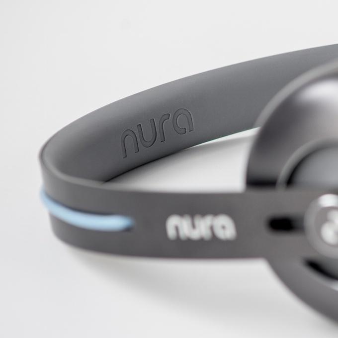 От физиологии до гаджета: наушники, которые адаптируют звук к ушам – амбициозный стартап Nura - 8