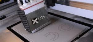 3D-печать металлами — технологии и принтеры - 10