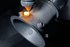 3D-печать металлами — технологии и принтеры - 11