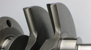 3D-печать металлами — технологии и принтеры - 15