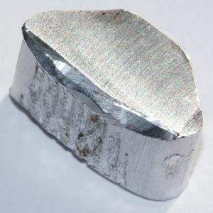 3D-печать металлами — технологии и принтеры - 16