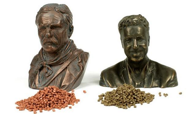 3D-печать металлами — технологии и принтеры - 2