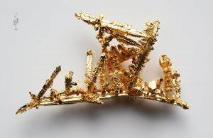 3D-печать металлами — технологии и принтеры - 20