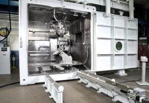 3D-печать металлами — технологии и принтеры - 21
