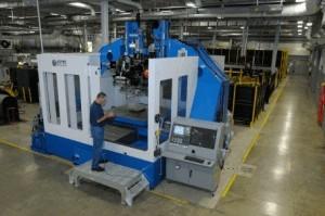 3D-печать металлами — технологии и принтеры - 22