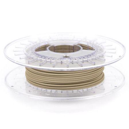 3D-печать металлами — технологии и принтеры - 3