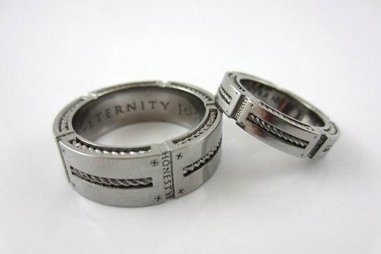 3D-печать металлами — технологии и принтеры - 6