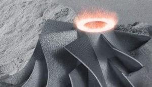 3D-печать металлами — технологии и принтеры - 9