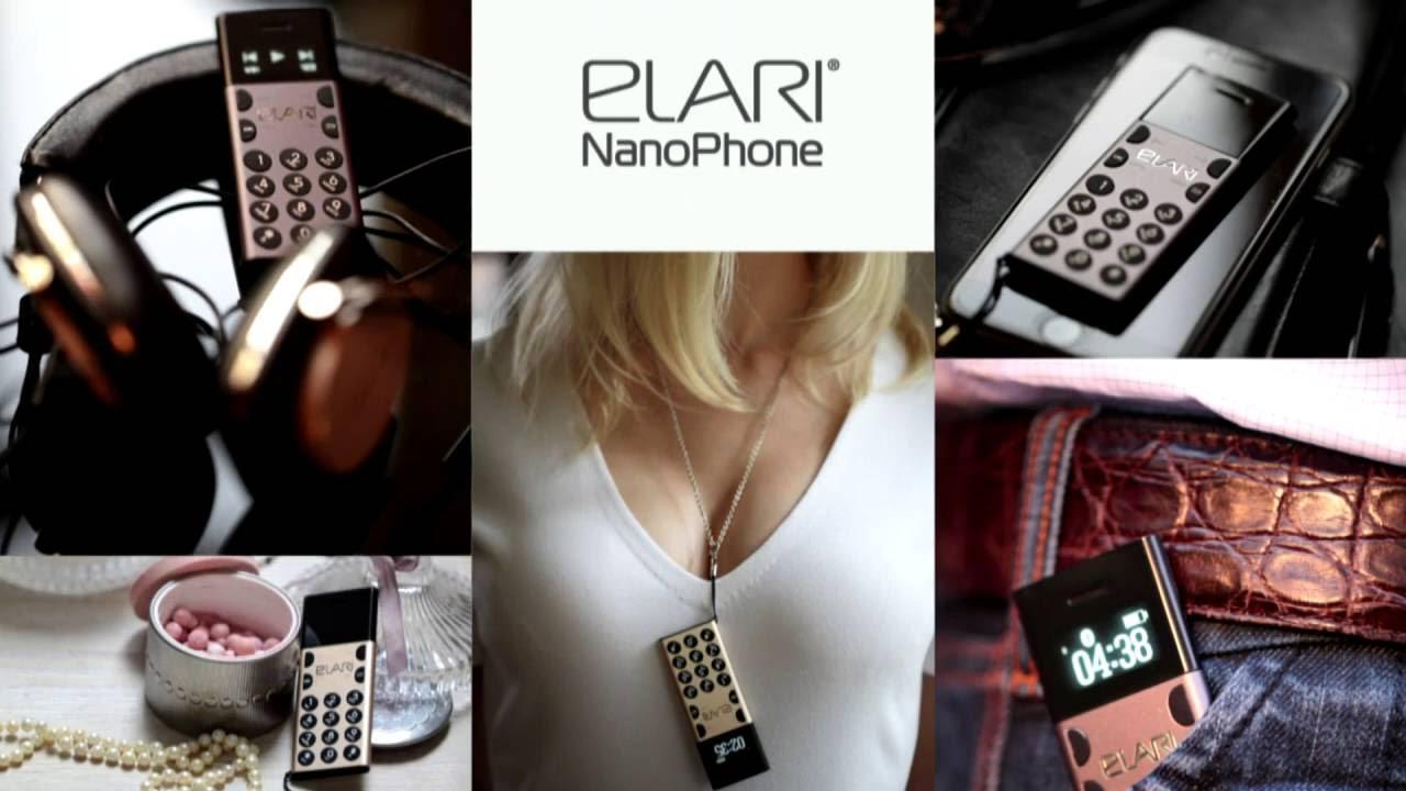 Антисмартфон — простой способ избавиться от смартфонной зависимости. Пятницы пост - 4