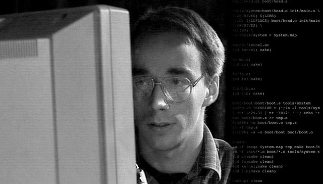 Дайджест важных Linux событий 2016 — юбилеи - 2