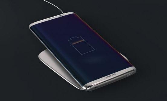 Характеристики смартфона Samsung Galaxy S8 утверждены