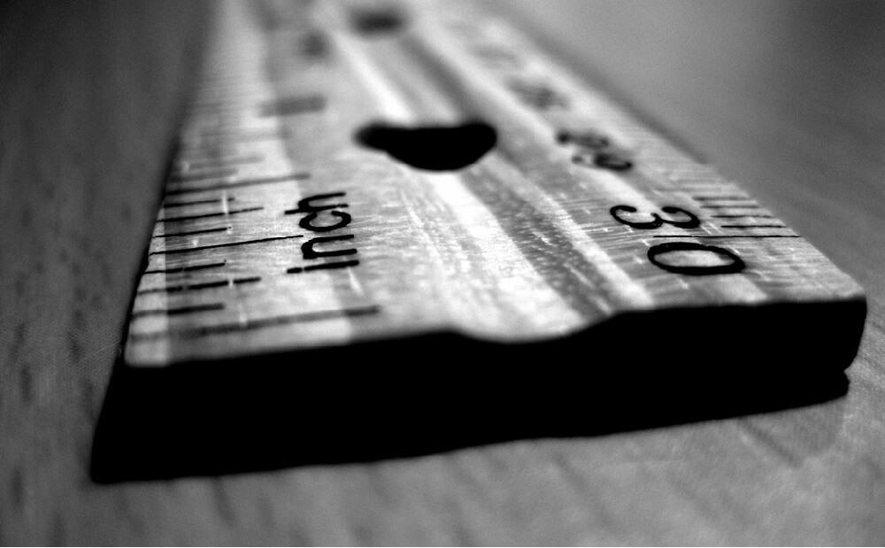 «Пятничный формат»: Размер зарплаты имеет значение, или за что готовы платить работодатели - 1