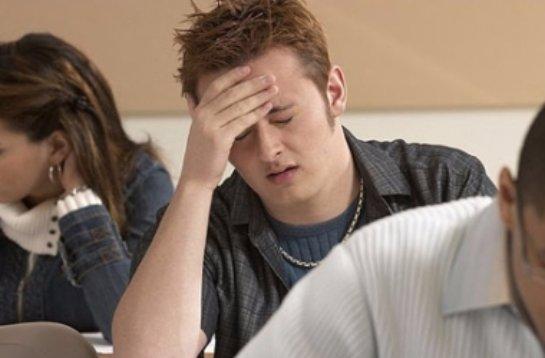 Ученые рассказали, что происходит с сосудами под воздействием стресса