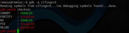 VulnHub: Реверсим всё что можно в DC416 Baffle - 17
