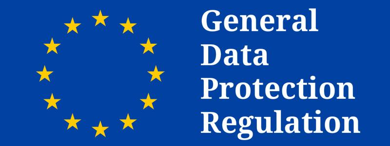 Евросоюз собирается убрать требование о показе сайтами пользователям согласия на использование куки - 1
