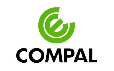 Контрактный производитель Compal Electronics планирует нарастить поставки продукции до 87 млн единиц в 2017 году