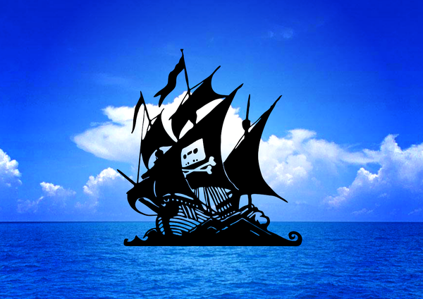«Пираты» Карибского моря - 1