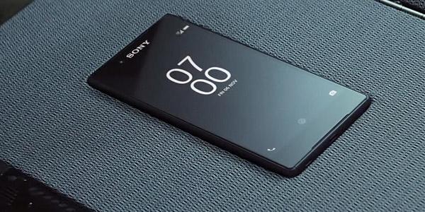 Смартфонам Sony G3112 и G3221 теперь приписывают SoC Helio P20